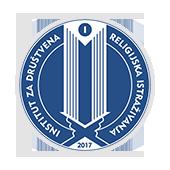 Institut za društvena i religijska istraživanja