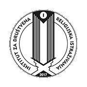 logo-instz