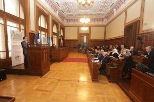 konferencija-u-sarajevu